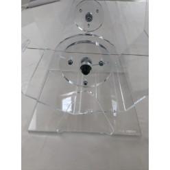 Losovací buben A ( 500 mm)