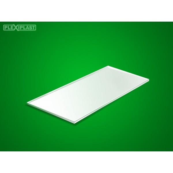 Opálové plexi 1000 x 500 mm