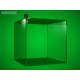 Collection box 200 x 200 x 200 mm