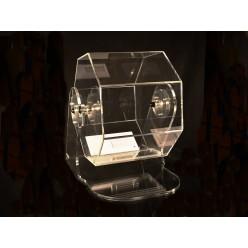 Losovací buben B ( 400 mm)