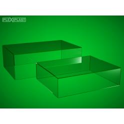 Kryt 350 x 350 x 150 mm
